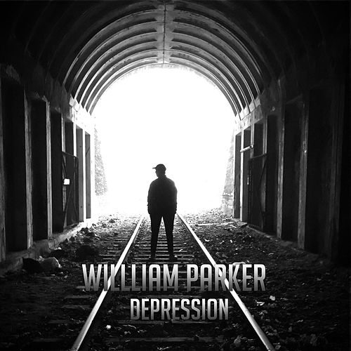 Depression by William Parker