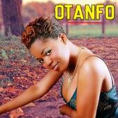 Otanfo von Mzbel