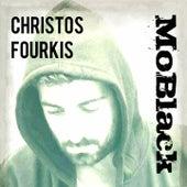 Hoyo / Cheetah by Christos Fourkis
