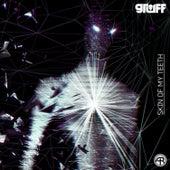 Skin Of My Teeth by Gruff