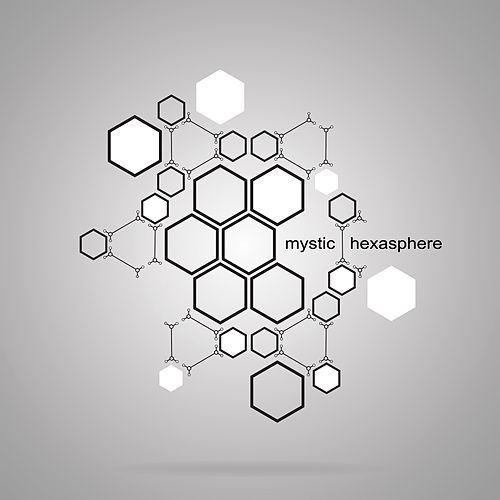 Hexasphere by Mystic
