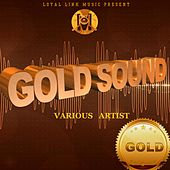Gold Sound by Various Artists