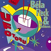 UFO Tofu by Bela Fleck
