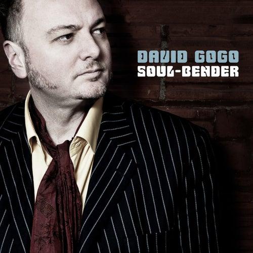 Soul-Bender by David Gogo