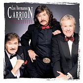 Éxitos de los Hermanos Carrión by Los Hermanos Carrion