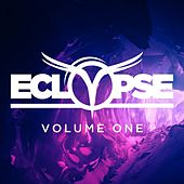 Eclypse, Vol. 1 by Various Artists