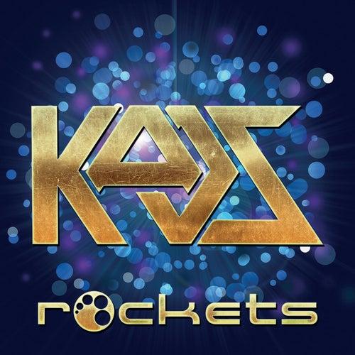 Kaos by The Rockets