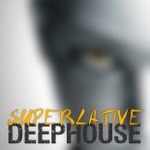 Superlative Deephouse by Various Artists