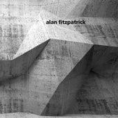 A Subtle Change by Alan Fitzpatrick