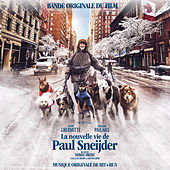 La nouvelle vie de Paul Sneijder (Bande originale du film) by Various Artists