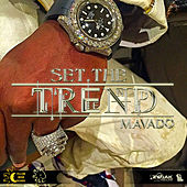 Set the Trend by Mavado