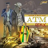 ATM Remix (feat. Shotta Walli) by Alkaline