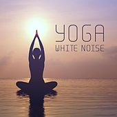 Yoga by White Noise