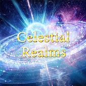 Celestial Realms by Yoga Music