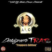 Designer Trap by Alo