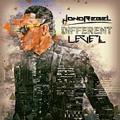 Different Level by Honorebel