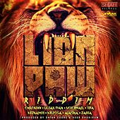 Lion Paw Riddim by Various Artists