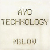 Ayo Technology - Single by Milow