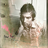 The Fall Apartment : Instrumental Guitar by Brad Barr