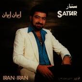 Iran Iran by Sattar