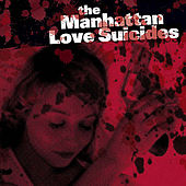 Burnt Out Landscapes by The Manhattan Love Suicides