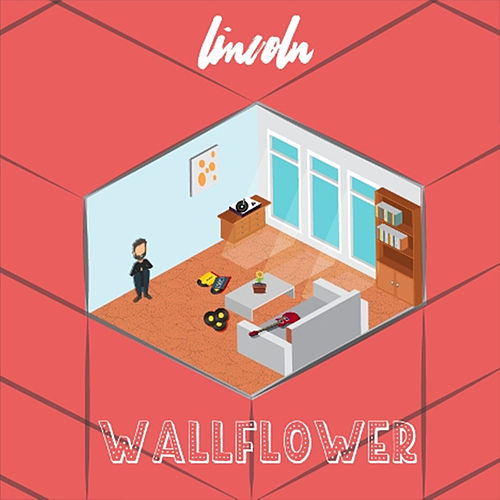 Wallflower by Lincoln