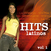 Hits Latinos, Vol. 1 by Various Artists