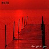 End of Tears by Strangersangels