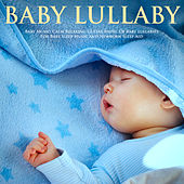 Baby Music: Calm Relaxing Guitar Music of Baby Lullabies for Baby Sleep Music and Newborn Sleep Aid by Baby Lullaby (1)