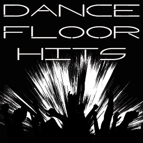 Dancefloor Hits by Studio All Stars