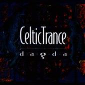 Celtic Trance by Dagda