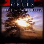 Celtic Tranquillity by Dagda