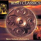 Irish Classics by New Ireland Orchestra