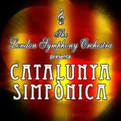 Catalunya Simfònica by London Symphony Orchestra