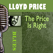 The Price Is Right! by Lloyd Price