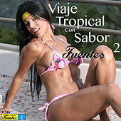Viaje Tropical Con Sabor Fuentes 2 by Various Artists