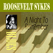 A Night To Remember by Roosevelt Sykes