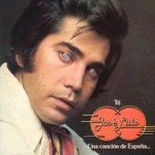 Una Canción de España... by Jose Luis Rodriguez