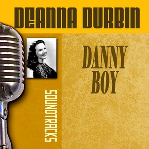 Danny Boy by Deanna Durbin