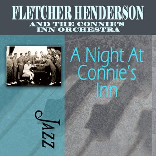 A Night At Connie's Inn by Fletcher Henderson