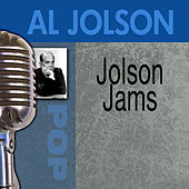 Jolson Jams by Al Jolson