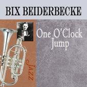 One O'Clock Jump by Bix Beiderbecke