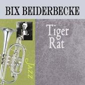 Tiger Rag by Bix Beiderbecke