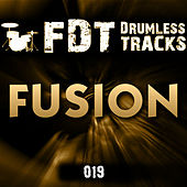 Fdt Fusion 019 by Andre Forbes
