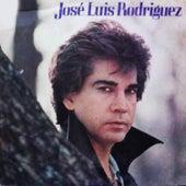 José Luis Rodriguez by Jose Luis Rodriguez