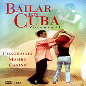 Bailar En Cuba Vol.2 by Various Artists