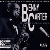 Harlem Renaissance by Benny Carter
