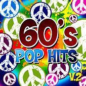 Pop Hit 60 's Songs V.2 by The Hitters