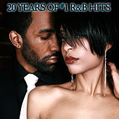 20 Years Of #1 R&B Hits von Various Artists