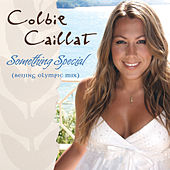 Somethin' Special by Colbie Caillat